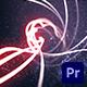 Twine - Hi-Tech Logo Reveal | Premiere Pro - VideoHive Item for Sale