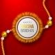 Happy Raksha Bandhan Festival Design - GraphicRiver Item for Sale