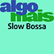 Slow Bossa - AudioJungle Item for Sale
