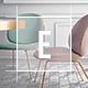 Emaurri - Architecture and Interior Design Theme - ThemeForest Item for Sale