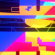 Spectral Glitch Title Opener - VideoHive Item for Sale