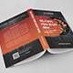 Recipe Book Cover - GraphicRiver Item for Sale