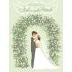 Summer Wedding 5 - GraphicRiver Item for Sale