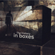History In Boxes - VideoHive Item for Sale
