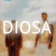 Reggaeton Inspiring Modern Instrumental