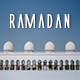Ramadan Logo - AudioJungle Item for Sale