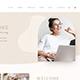 Undertone - Business Services & Shop Elementor Template Kit - ThemeForest Item for Sale