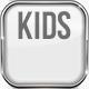 Kids Game Pack