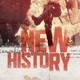 New History - Documentary Timeline - VideoHive Item for Sale