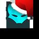 A Retro Christmas