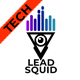 Upbeat Technology Corporate