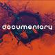Documentary Intro