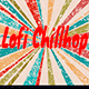 Lo-Fi ChillHop
