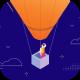 Carve — Digital Marketing Elementor Template Kit - ThemeForest Item for Sale