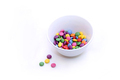 Colorful bright candy - PhotoDune Item for Sale