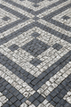 Paving stones with pattern - PhotoDune Item for Sale