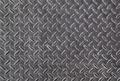 Metal diamond plate - PhotoDune Item for Sale