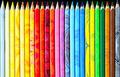 Set of color pencils - PhotoDune Item for Sale