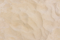 Seamless sand texture - PhotoDune Item for Sale