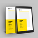 eBook - GraphicRiver Item for Sale