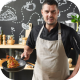 Midtown – Restaurant Elementor Template Kit - ThemeForest Item for Sale