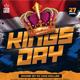 King's Day / Koningsdag Party Flyer - GraphicRiver Item for Sale