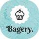Bagery - Ice Cream Shop WordPress Theme - ThemeForest Item for Sale