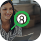 Recvite - Staffing Agency WordPress Theme - ThemeForest Item for Sale