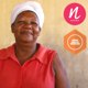 Process Innovation Project Empowerment in Africa