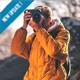 230 Pro Lightroom & Adobe Camera Raw Presets - GraphicRiver Item for Sale