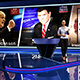 Global News Studio - 3DOcean Item for Sale