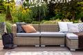 Cozy living room - PhotoDune Item for Sale