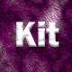 Drive Rock Kit