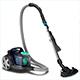 Vacuum Cleaner - AudioJungle Item for Sale