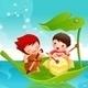 Playful Children Pack - AudioJungle Item for Sale