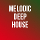 Melodic Deep House