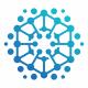 Atom Circle Logo - GraphicRiver Item for Sale