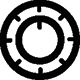 Corporate 02 - AudioJungle Item for Sale