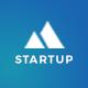 StartUp - Responsive Multi-Purpose WordPress Theme - ThemeForest Item for Sale