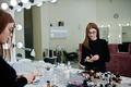 Make up artist concept - PhotoDune Item for Sale