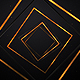 Awards Titles Constructor | Gemeotry Shape&Lines - VideoHive Item for Sale