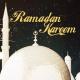 Ramadan Kareem Intro - VideoHive Item for Sale