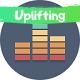 Uplifting Inspiring Upbeat