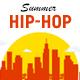 Summer Hip-Hop