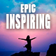 Epic Cinematic Inspiring Trailer - AudioJungle Item for Sale