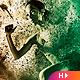 Dust Explosion Photoshop Action - GraphicRiver Item for Sale