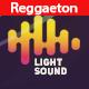 Reggaeton Dancehall
