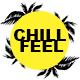 Chill-Hop Tea