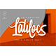 Latilocs - Fresh Script - GraphicRiver Item for Sale