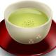 Japanese Tea - GraphicRiver Item for Sale